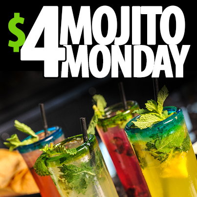 Mojitos-FB-Wall-MonMojitos