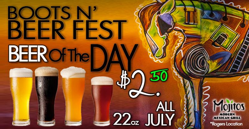 Beer-Fest-Promo