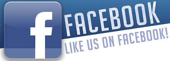 Like-Us-Facebook-waveland-ms