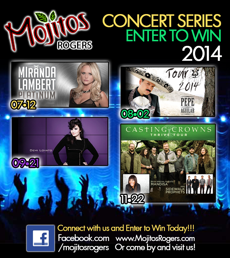 Mojitos-EMAIL-Concert-Giveaway