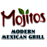 Mojitos-FB-Profile-Pic-Original