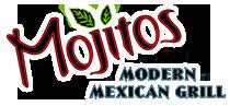 Mojitos Rogers