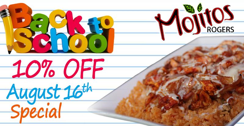 Mojitos-Promo-Back-to-school