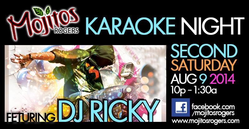 Mojitos-Promo-Tropical-Style-Karaoke
