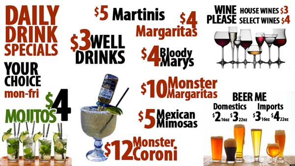 Weekly-Drink-Specials-600px-w